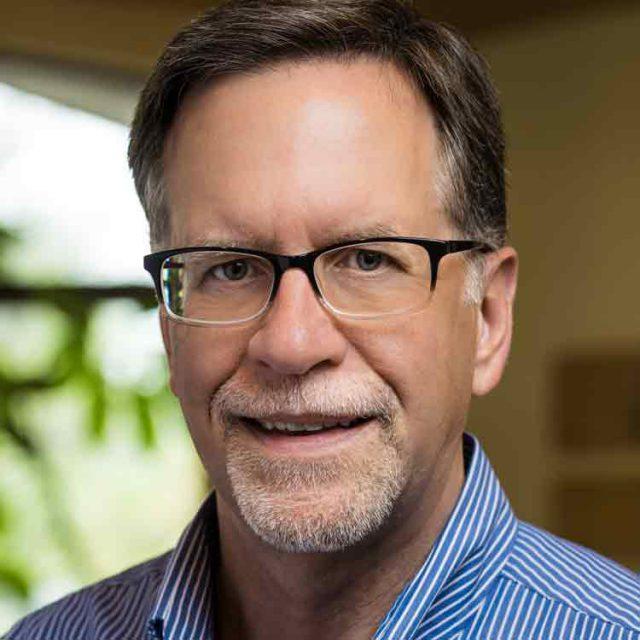 Jim Felhofer