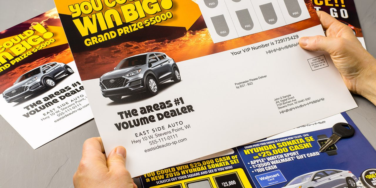 https://www.jhl.com/wp-content/uploads/2020/08/Auto-Dealer-Mailings-1280x640.jpg