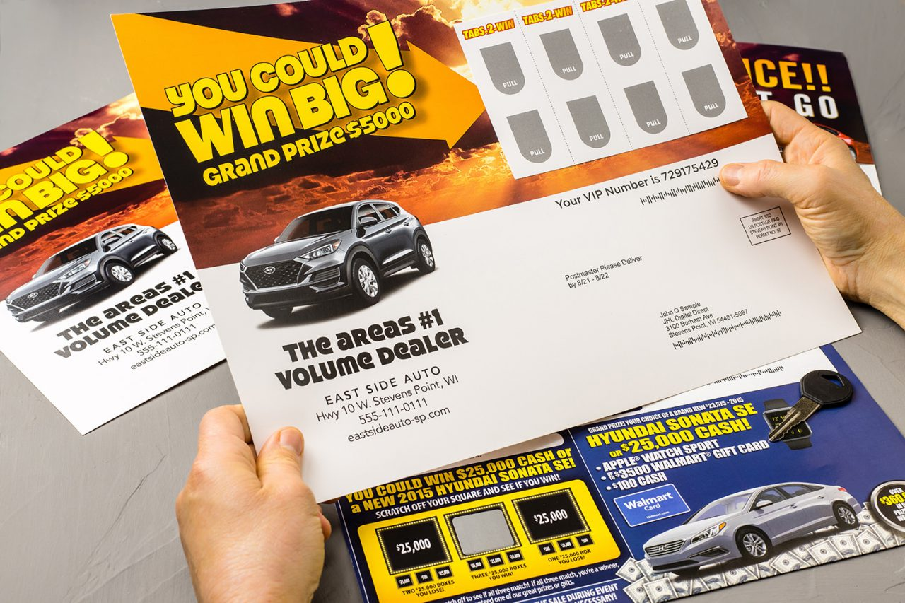 https://www.jhl.com/wp-content/uploads/2020/08/Auto-Dealer-Mailings-1280x853.jpg