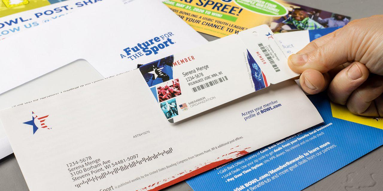 https://www.jhl.com/wp-content/uploads/2020/08/Member-card-Mailing-1280x640.jpg