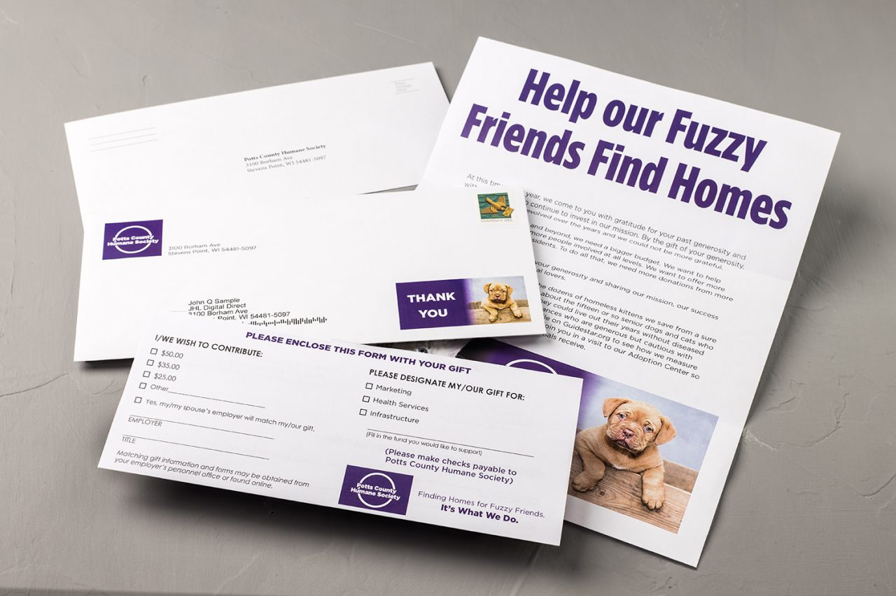 https://www.jhl.com/wp-content/uploads/2020/09/Humane-Society-Nonprofit-Appeal-Letter-1280x852.jpg