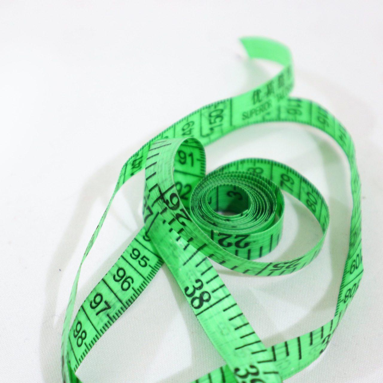 https://www.jhl.com/wp-content/uploads/2021/07/Brand-Measurement-Blong-Image-4-square-scaled-e1626724140918-1280x1280.jpg