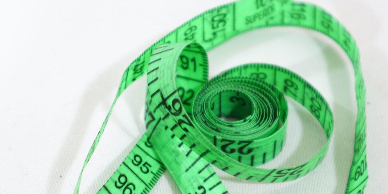 https://www.jhl.com/wp-content/uploads/2021/07/Brand-Measurement-Blong-Image-4-square-scaled-e1626724140918-1280x640.jpg
